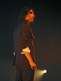 El Yiyo