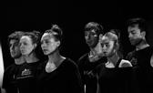Ballet de Andalucia par Jean-Claude Kitten