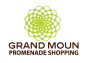 Grand Moun Promenade Shopping