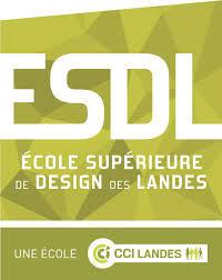 Ecole Supérieure de design des Landes