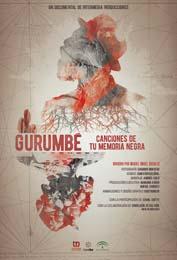 GURUMBE, CANCIONES DE TU MEMORIA NEGRA