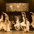 Lundi 3 juillet - Ballet Flamenco de Andalucia