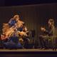 Samedi 8 juillet - Gala Flamenca