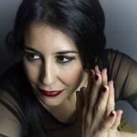 Laura-Vital © Maria-Jose-Carmona
