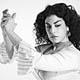 Leilah Broukhim © angelicaescoto.com