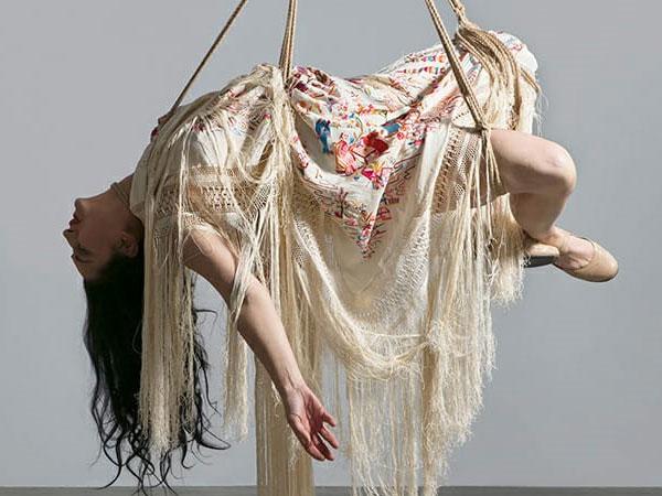 Pilar Albarracín