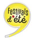 Festivals d&aposété