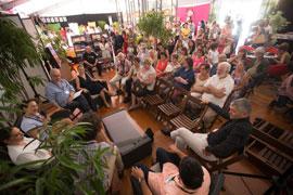 Rencontre-au-village-2017