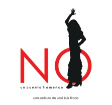 No, un cuento flamenco