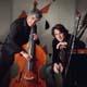 Vendredi 6 juillet - Dorantes et Renaud Garcia-Fons