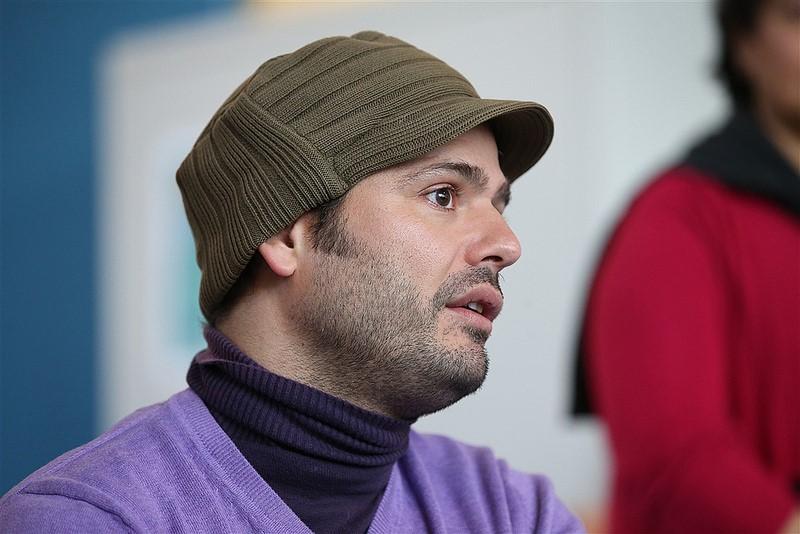 José Galan