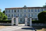 Hébergement au lycée Victor Duruy