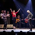 Gala des Maestro ©LauraMoulié