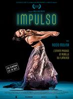 Affiche du film Impulso de Emilio Belmonte