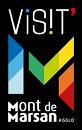 Visit Mont de Marsan