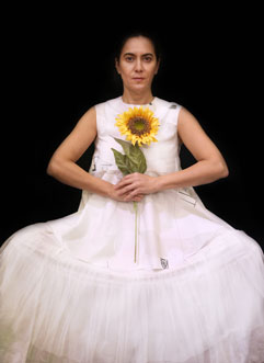 Les rendez-vous Arte Flamenco