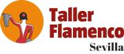 Taller Flamenco de Séville