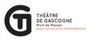 Théâtre de Gascogne