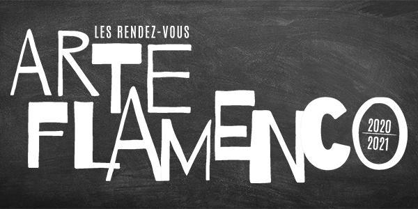 """Conférence """"Le flamenco et la France : Une histoire d&aposamour romantique"""""""